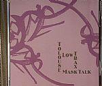 Mask Talk