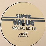 Super Value 10 (special edits)
