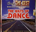 Only The Best Vol 5: The Way Of Dance