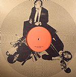 The Lloyd Miller Trio