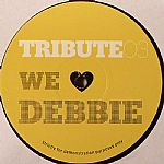 We Love Debbie