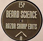 Razor Sharp Edits EP 5