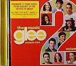 Glee: The Music Vol 2 Season One