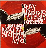 Ray Harris & The Fusion Experience