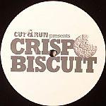 Crisp Biscuit #24