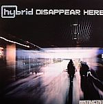 Disappear Here