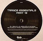 Trance Essentials Part 13
