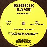 Boogie Bash Vol 1