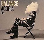 Balance 16