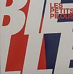 Bielle EP