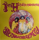 Are You Experienced (analog remastered)