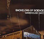 Warehouse Dayz