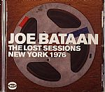 The Lost Sessions New York 1976