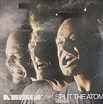 Split The Atom: Vision EP