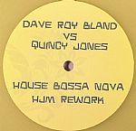 House Bossa Nova (HJM rework)