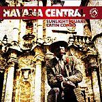 Havana Central