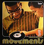 Movements Vol 3
