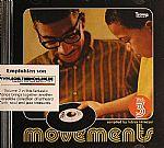 Movements Vol 3