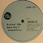 Wave Files 7