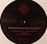 Subconscious Mind Control EP