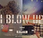 I Blow Up