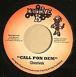 Call Pon Dem