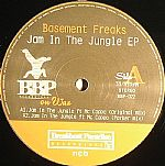 Jam In The Jungle EP