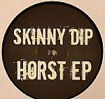 Horst EP