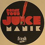 Drink Your Juice