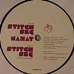 Stitch Seq