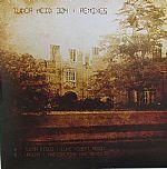 Tudor Acid 304 (remixes)