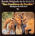 Aux Frontierres Du Possible (Bande Original De La Serie TV)