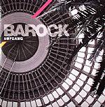 Barock EP