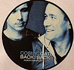 Back 2 Back 4 Album Sampler Disc 2