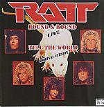 Round & Round (live)