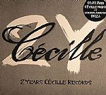2YC: 2 Years Cecille Records