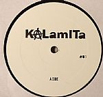 Kalamita #01