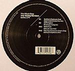 The Vexing Remixes