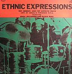 Ethnic Expressions: Live At Small's Paradise NYC