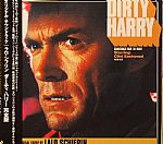 Dirty Harry Original Sound Track