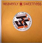 Heavenly Sweetness Label Compilation #1