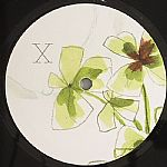 The Souk EP