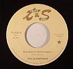 Midnight Movement