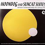 Moondog & Suncat Suites