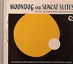 Moondog & Suncat Suites