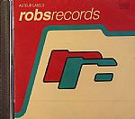Auteur Labels: Robs Records
