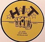 D Vote