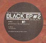 Black EP #2