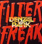 Filter Freak