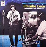 Mambo Loco 1962-1978
